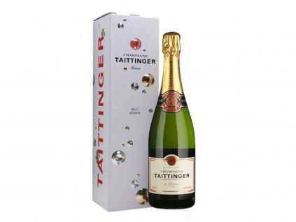 TaittingerBrutBox