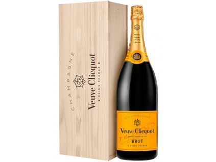 jeroboam box big