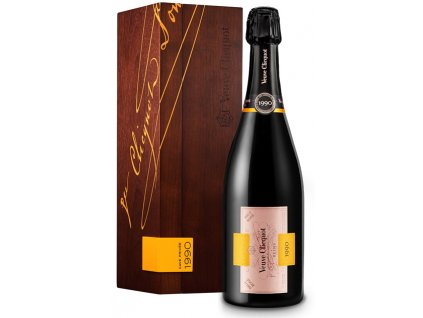 cave privee 1990 rose box big