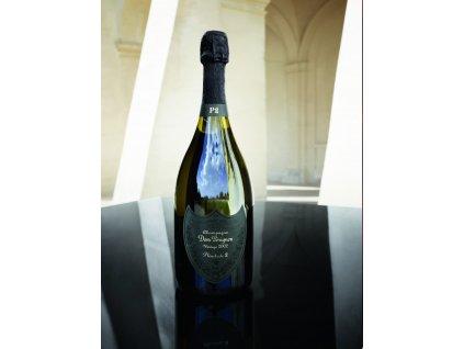 Dom Pérignon P2 2002 (0,75l)