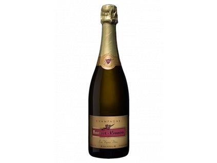 Champagne Vignes Dieu Bonnet Ponson v2