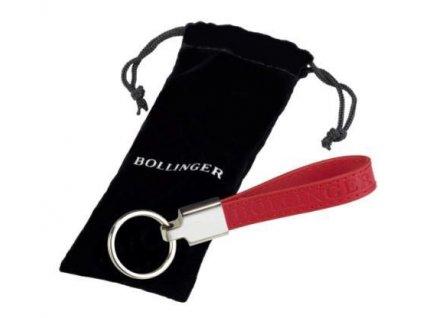 bollinger10