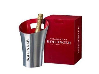 bollinger5