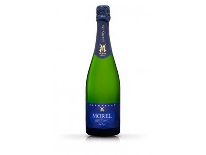 ChampagneBrutSite2 683x1024