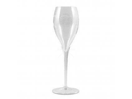 99193 cattier glas prestige