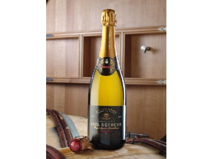 Grand Cru Bdn Brut big