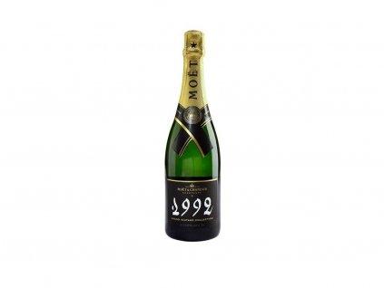 Moët & Chandon Grand Vintage 1992 (0,75l)