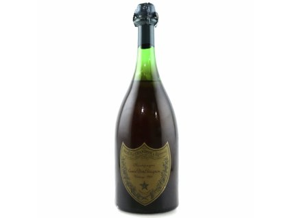 Dom Pérignon 1964 (0,75l)