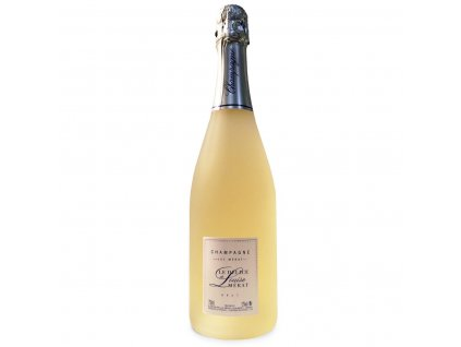 champagne luc merat reserve cuvee delice de louise