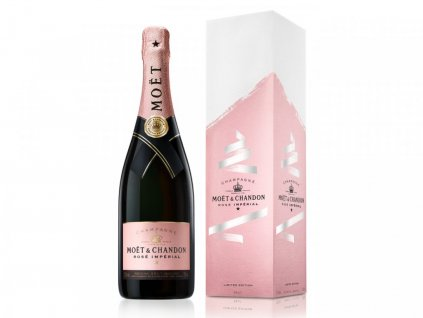 24962 4 moet chandon rose eoy festive gift box 0 75l.png