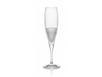 champagne flute elizabeth 200 ml