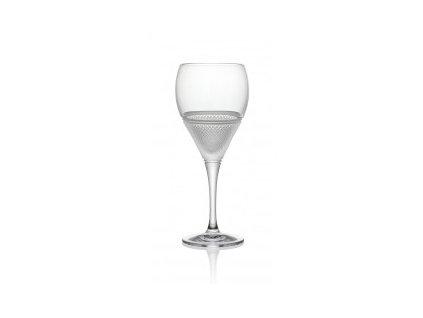 white wine glass elizabeth 270 ml