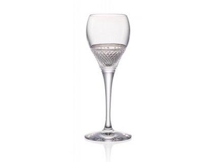 sklenice na liker elizabeth 90 ml