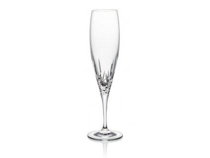 sklenice na sampanske maria theresa 200 ml