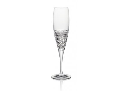 sklenice na sampanske charles iv 200 ml