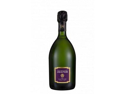 Jeeper Cuvée Blanc de Noir small 518x776
