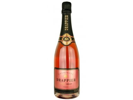 demoiselle brut rose big
