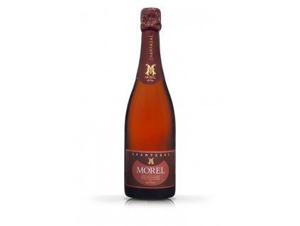 ChampagneRoséSite 683x1024