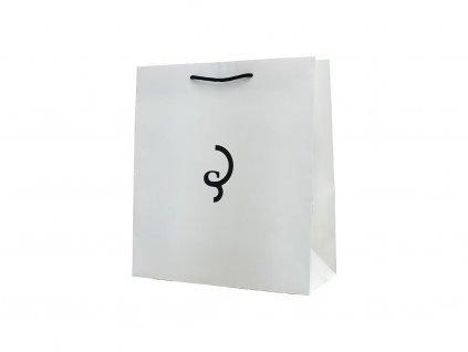 Billecart-Salmon dárková taška na 3 lahve