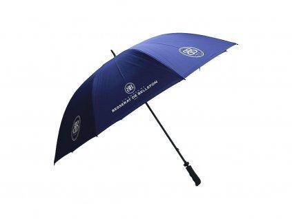 BESSERAT DE BELLEFON deštník velký