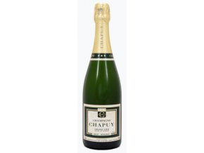 Grand Cru bdb Brut Reserve big