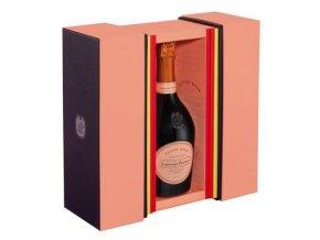 rose luxus box big