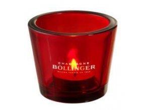 bollinger9