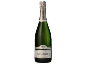 Absolu Brut big
