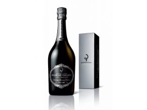Nicolas Billecar brut 2000 big
