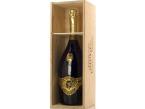 LAutentique jeroboam big