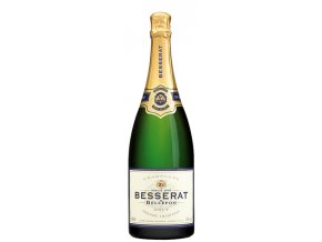 Besserat Grande Tradition Magnum big