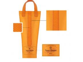 VC shopping bag ok