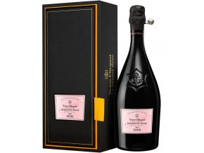 lagrandedame rose 2006 box big