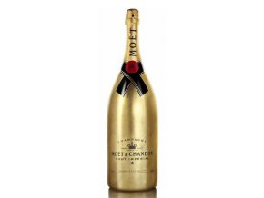 jeroboam lace gold2 big