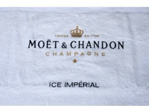 moet ice rucnik big