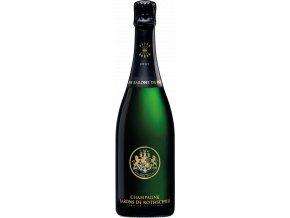 Barons de Rothschild Brut (0,75l)