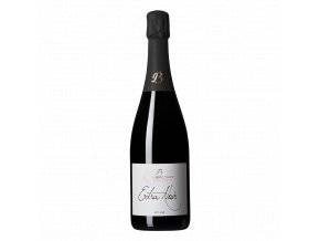 champagne louis brochet extra noir