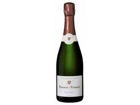 Champagne Bonnet Ponson non dosé HD test2
