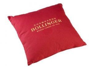 bollinger7