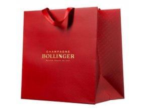bollinger18