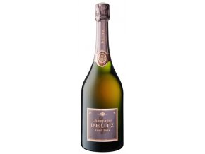 Brut Rose Millesime 2008 big