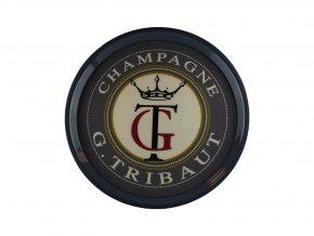Tác G. Tribaut