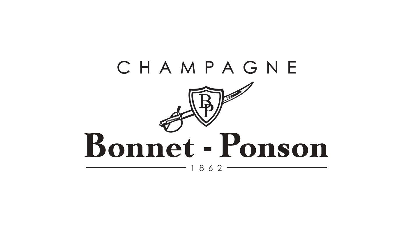 Bonnet-Ponson