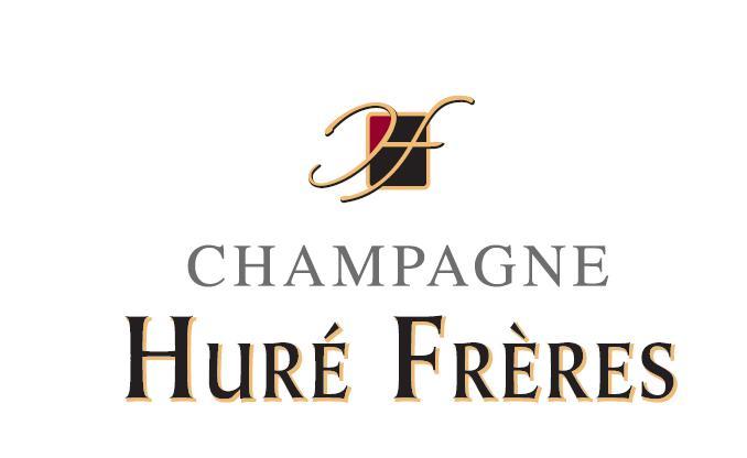 Champagne Huré Frères