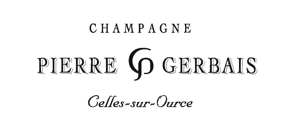 Pierre Gerbais