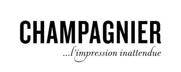 Champagnier