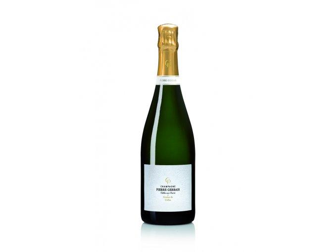 Champagne Pierre Gerbais Grains de Celles