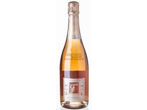 Fleury - Rosé de Saignée Brut