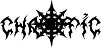 200px_logo_mail