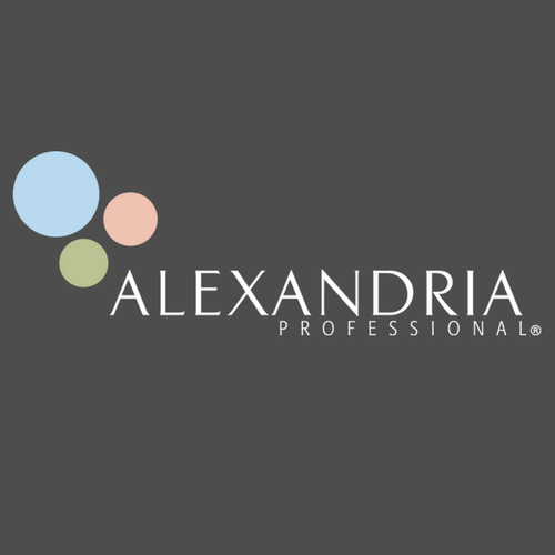 O Alexandria Professional®